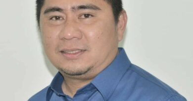 Belanjawan Negeri 2021 bukti kerajaan fokus kukuh ekonomi dan kesejahteraan rakyat Sabah