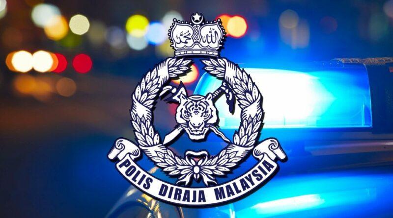 Dakwaan jual anak: Ketua Pemuda PKR Sabah berdepan siasatan